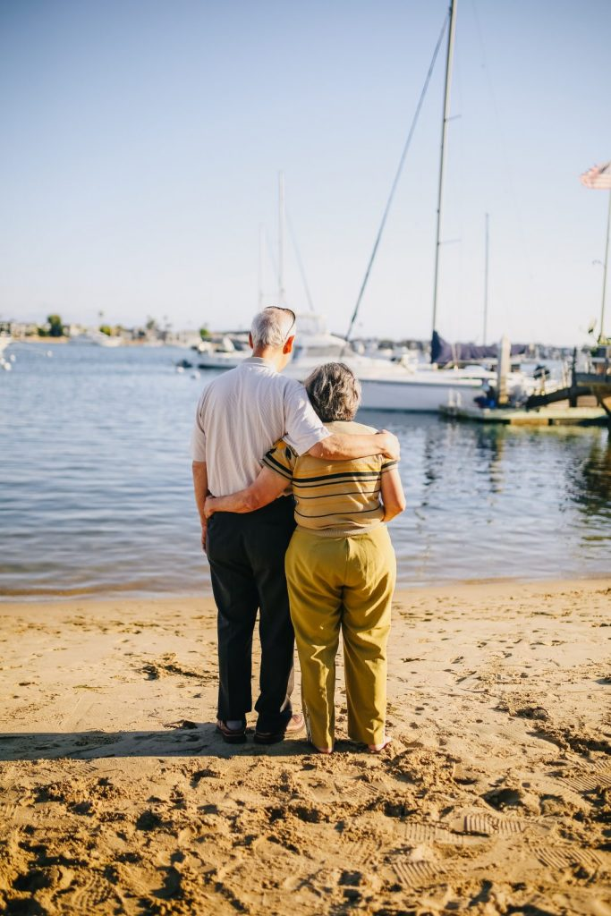 How Much is Your Spouse Worth to You?